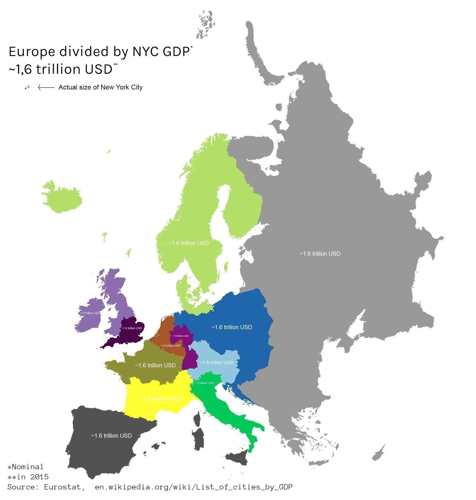 Europe divided by new york city gdp gumiabroncs Choice Image