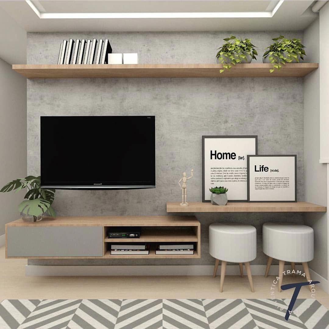 Pinterest Home Decor Ideas Bathrooms Homedecorideas Small Living Room Decor Home Living Room Living Room Tv