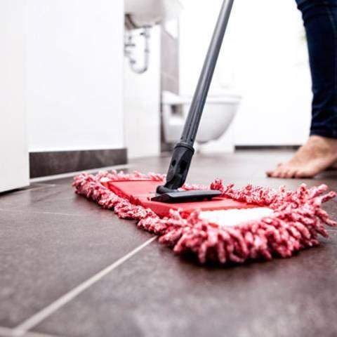 putztipp das solltest du tun bevor du dein badezimmer putzt pinterest badezimmer putzen. Black Bedroom Furniture Sets. Home Design Ideas