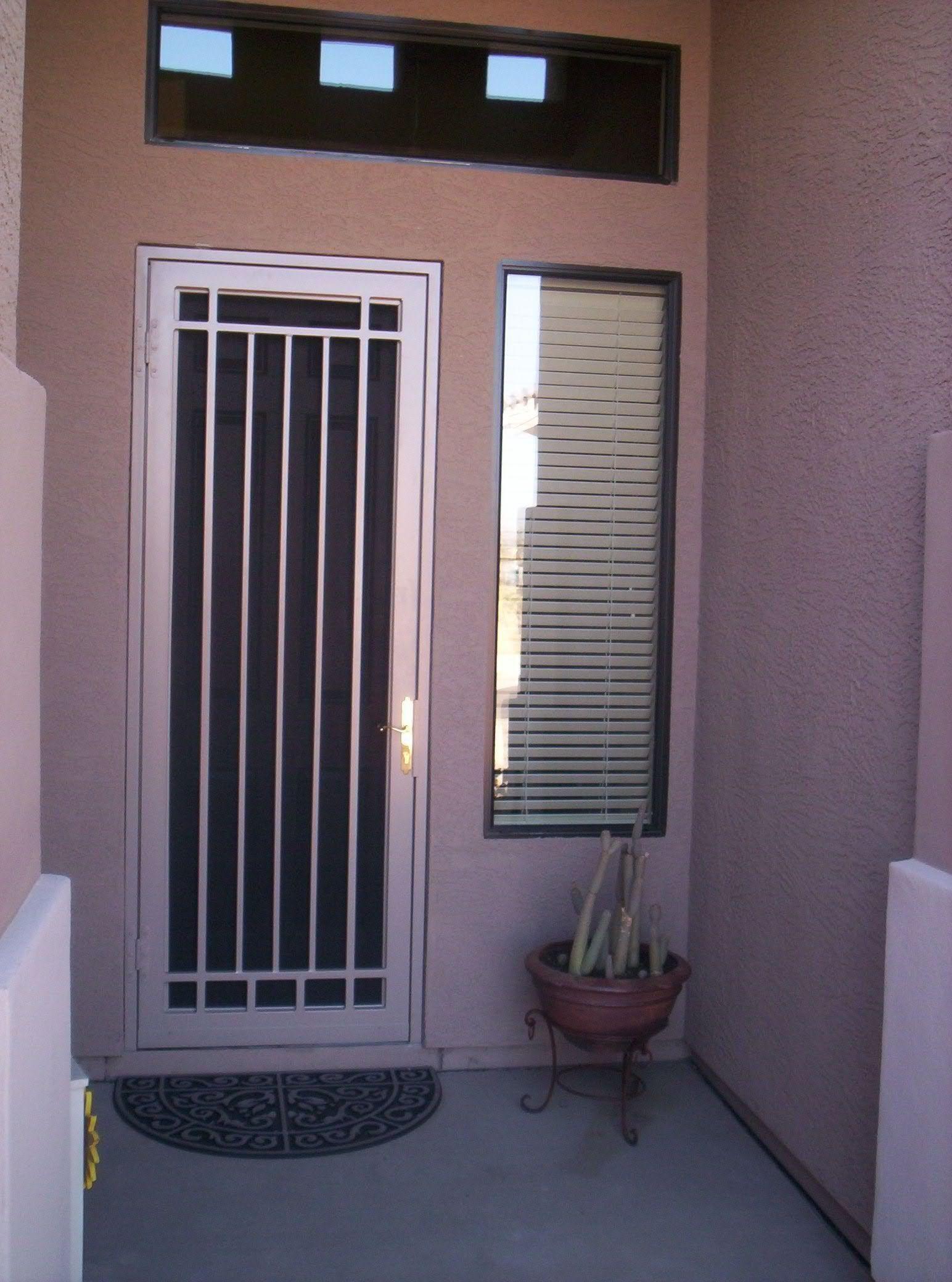 sliding security screen doors bunnings http franzdondi com