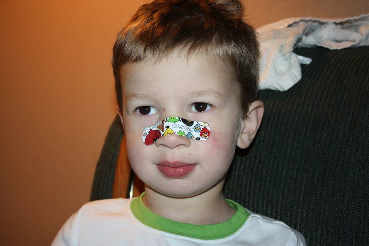 Pin for Later: 20 Things Kids Do That I Wish Were More Acceptable For Adults Using Band-Aids as Accessories