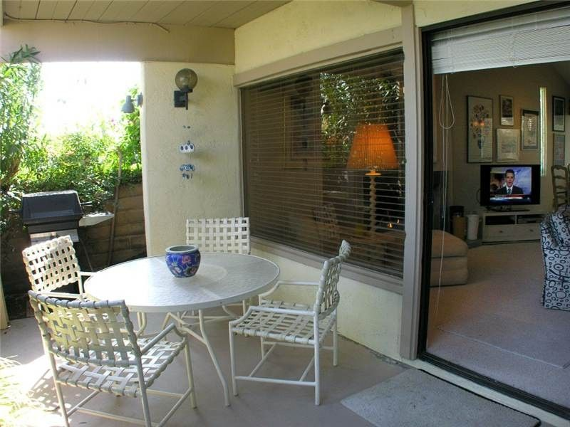 Palm Springs Condo Rental  Casa Sonora Villa Co052   HomeAway. Palm Springs Condo Rental  Casa Sonora Villa Co052   HomeAway