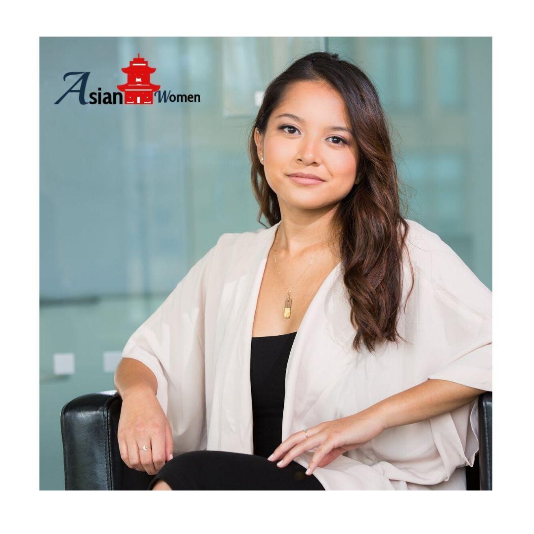 Overseas Dating Staying On Guard While Meeting Asian Women Women Asian Singles Asian Woman