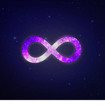 ∞Infinity Clothing∞ is a group on ROBLOX owned by