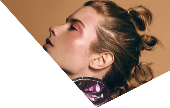 Makeup: Mastered | Join the new breed of makeup artist in fashion