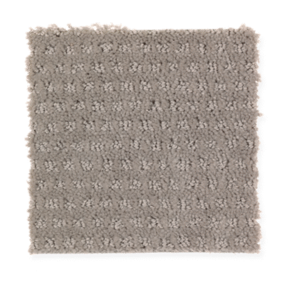 Endless Possibilty Carpet Oyster Shell Carpeting Mohawk Flooring Smartstrand Carpet Carpet Mohawk Carpet Smartstrand