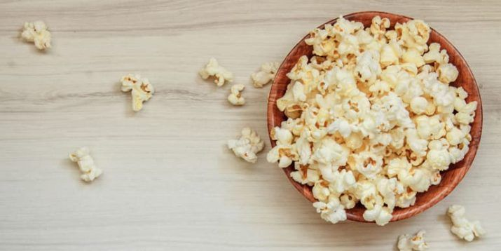 Eat Clean This Summer With These 6 Snacks