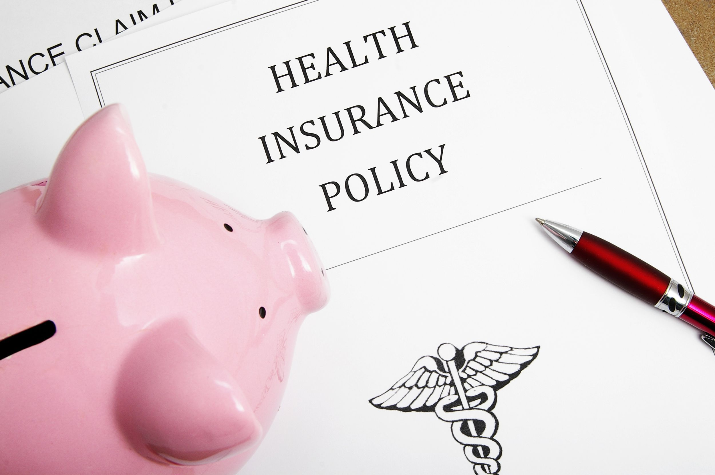 Top 50 MoneySaving Travel Tips of 2014 Health insurance