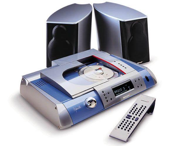 TAG McLaren Audio - Aphrodite System | kilo | Pinterest | Aphrodite