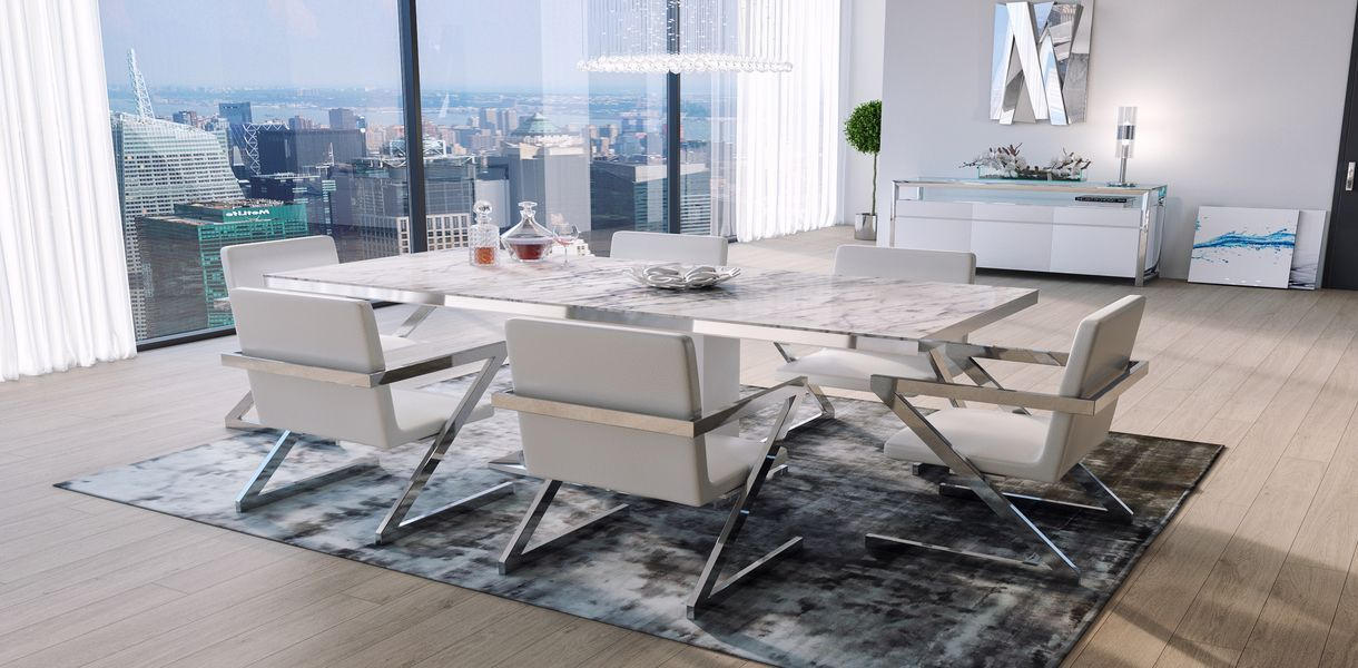 Nazario Table Interior Design Bedroom Dinning Chairs Dining Table