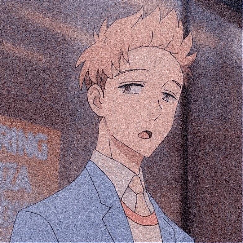 Filter By Orangefilters Aesthetic Anime Cute Anime Boy Anime