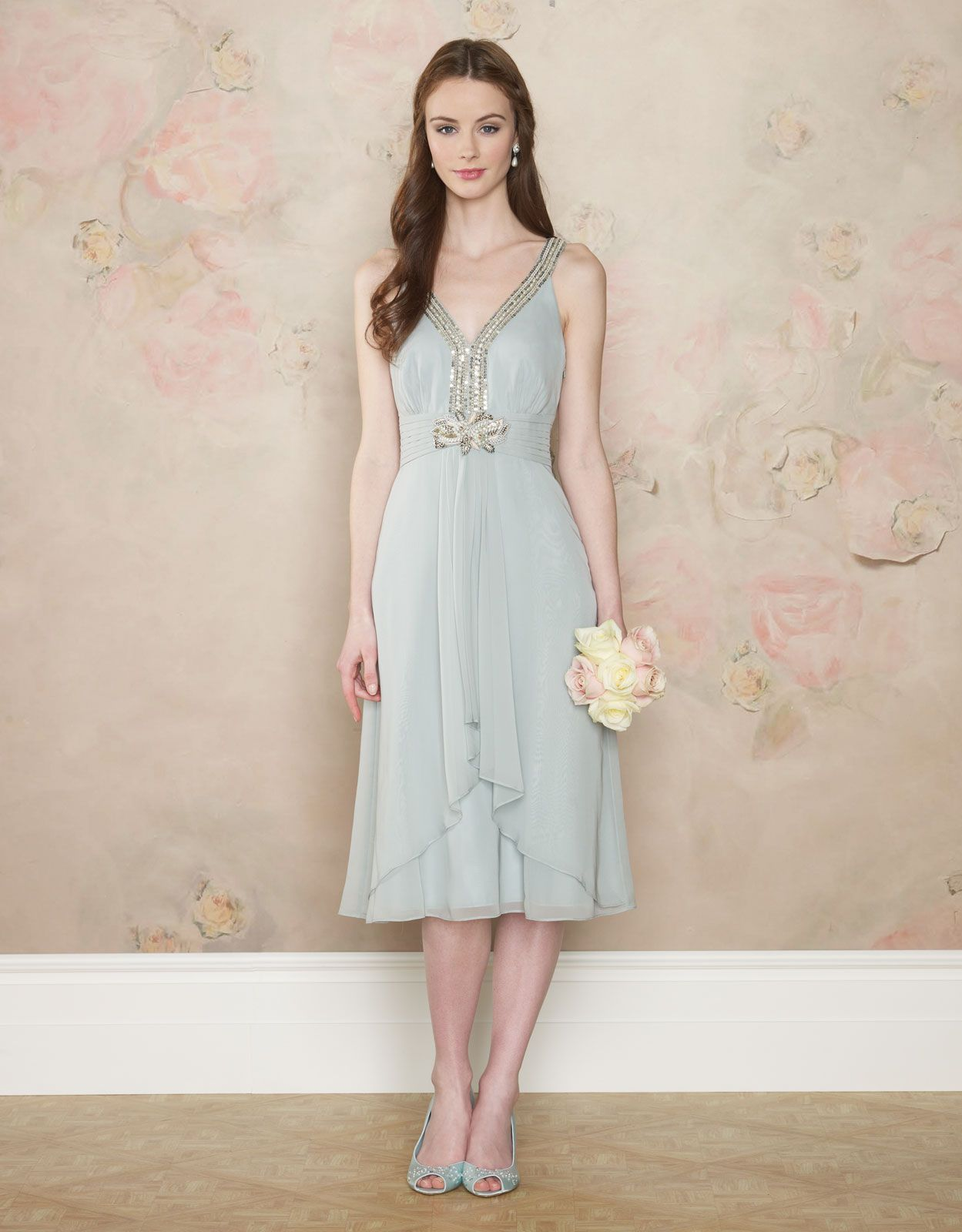 Also in pastel pink and navy blue wedding pinterest monsoon