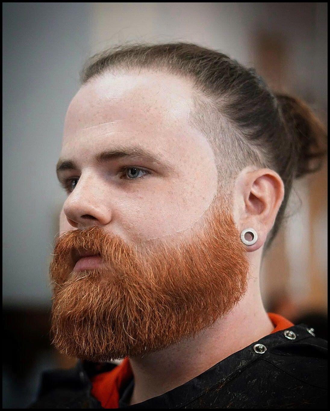 45 Coole Manner Frisuren Coole Frisuren Manner Long Hairstyles