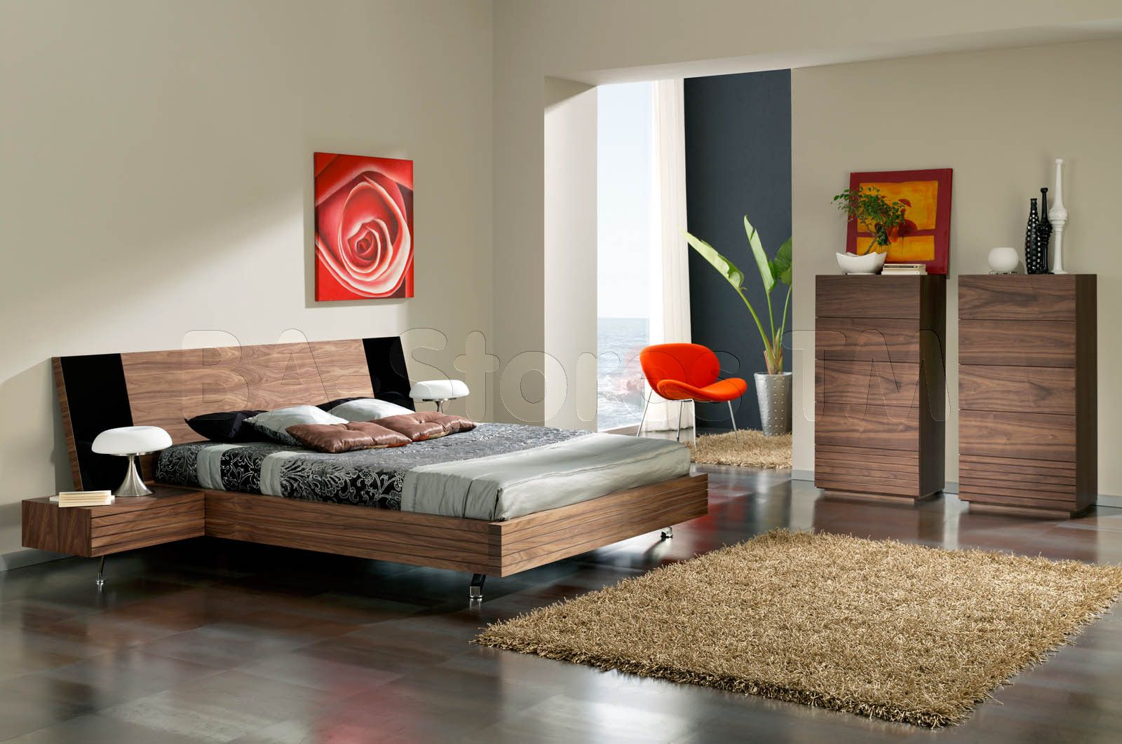 bedroom furniture ikea - Design Bedroom Ikea