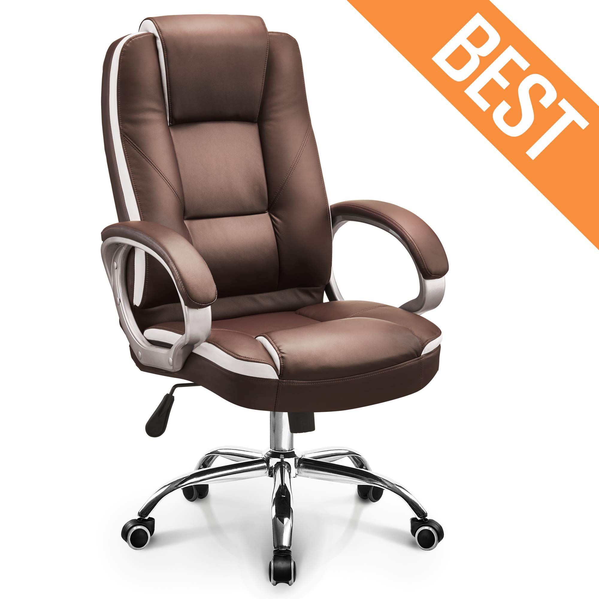 Neo Chair Office Chair Computer Desk Chair Gaming
