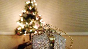 Take Great Christmas Photos With Your iPhone   Lifehacker Australia