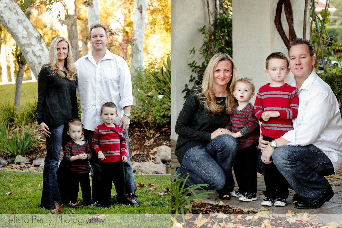 Family Photography, family portraits, toddler photo shoots, holiday ...