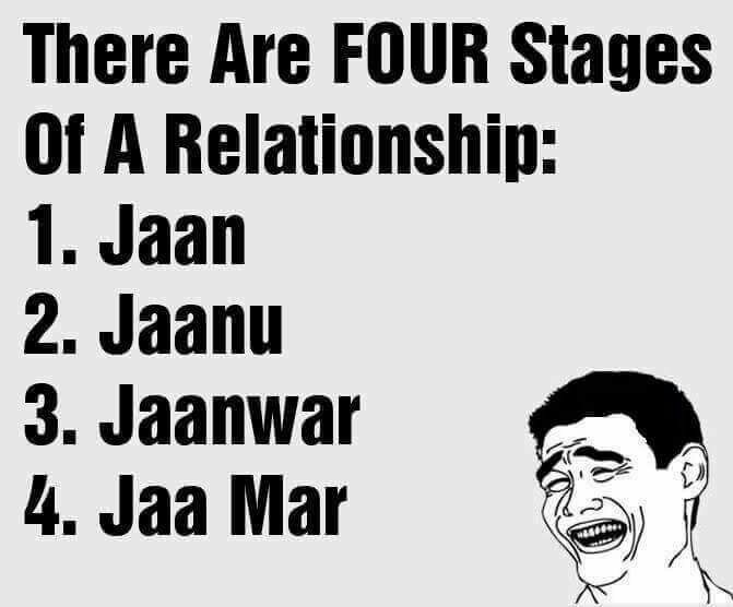 Hahahaha ..  A.H