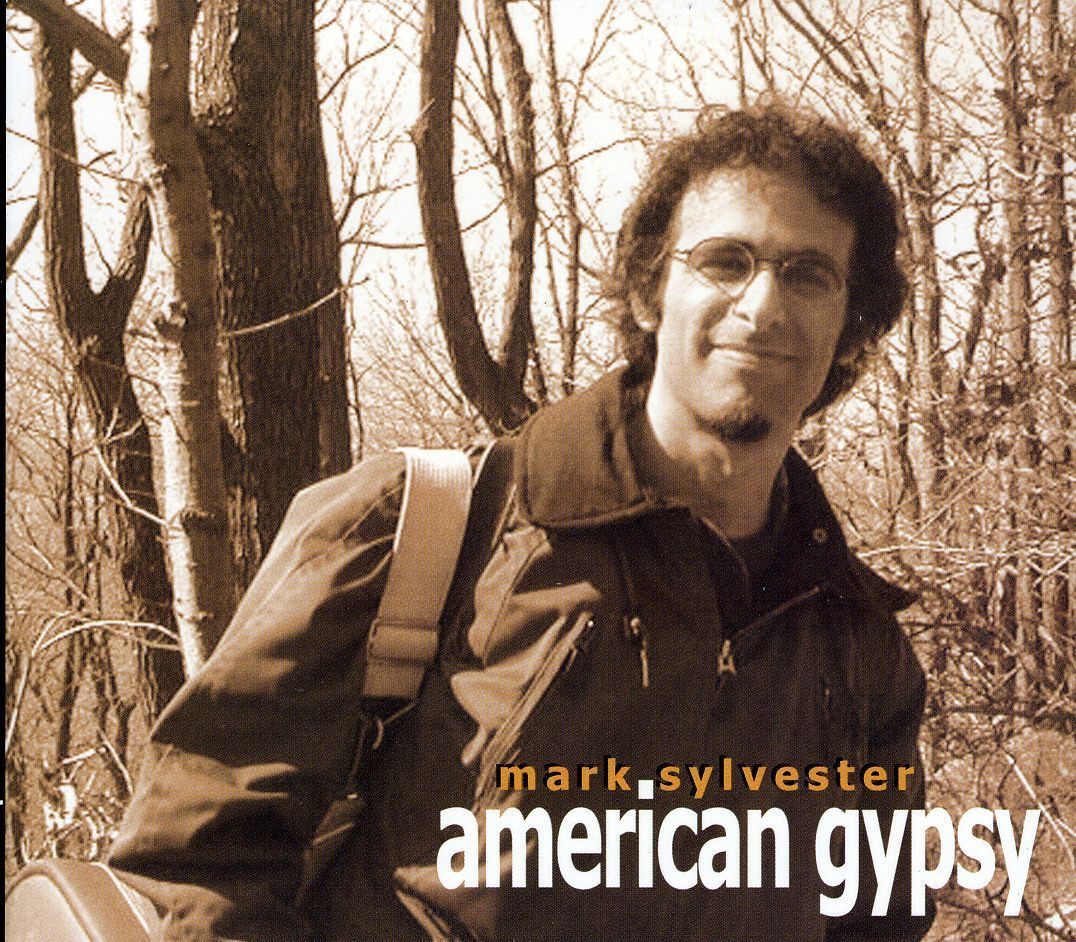 Mark sylvester american gypsy american gypsy and outlet store