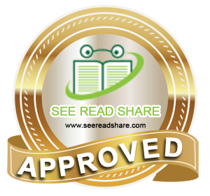 Apply For Our Seal Of Approval And Review Seereadshare How To Apply Seal Video Testimonials