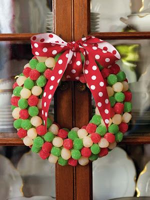 At Home with Vicki Bensinger » Homemade Gifts for the Holidays