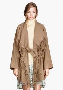 a1c49eb345 Γυναικεία ρούχα H M Χειμώνας 2015!