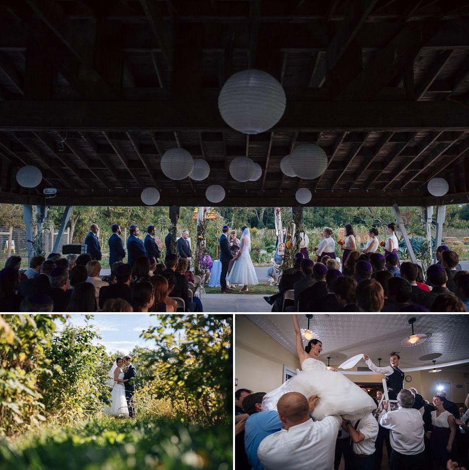 Queens County Farm Wedding Google Search