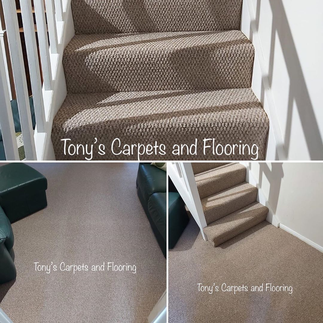 Pasha Loop Carpet Supplied And Fitted By Tony S Carpets And Flooring Pash Is A 100 Polypropylene Loop Carpet Avai Carpet Installation Flooring Carpet