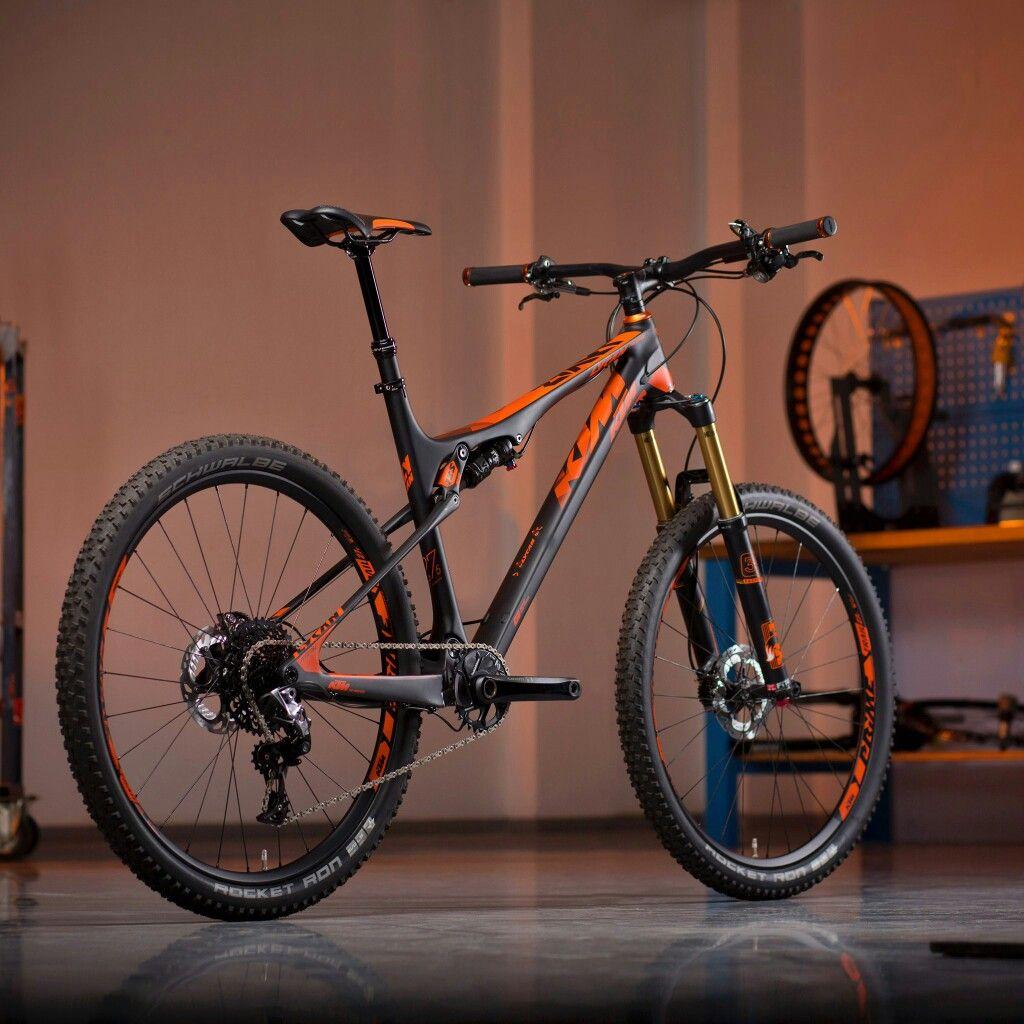 20 Ktm Bikes Ideas Ktm Bicycle Bike
