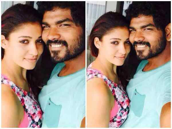 Nayanthara Wedding Photos Marriage Pics Husband Name Love Story Age  Difference | Wedding photos, Cute couples, Celebrity weddings