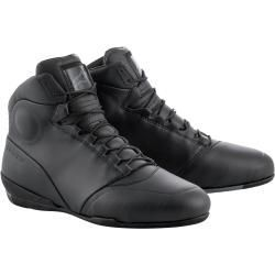 Alpinestars Center motorcycle shoes black 43 44 AlpinestarsAlpinestars The Effective Pictures We Offer You About louis vuitton shoe A quality picture can tell you many th...