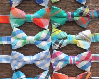 https://www.etsy.com/listing/232243891/bow-ties-for-boys-bow-ties-for-boys-boys?ref=shop_home_active_11