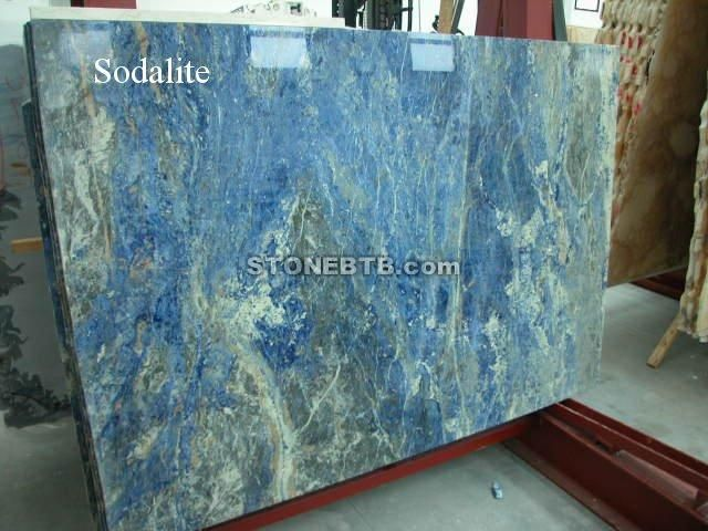 Blue Marble Slab Marble Tables Design Marble Table Blue Marble