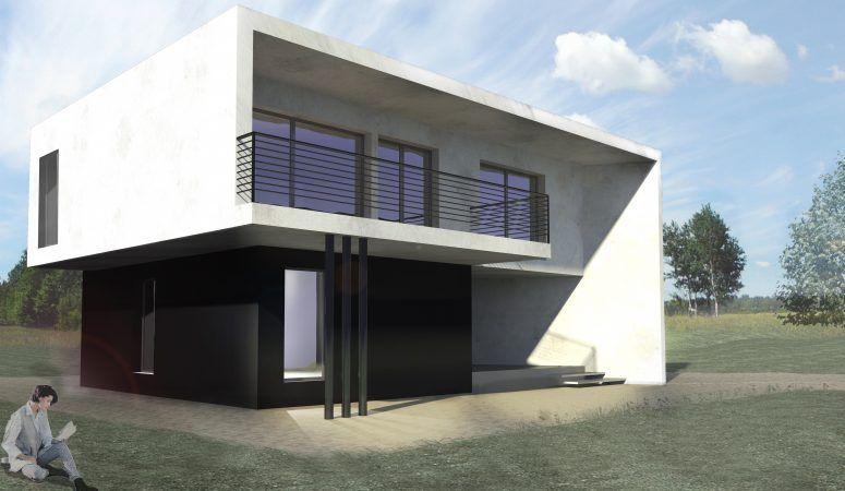 nice Idée relooking cuisine - Mélaine Design est un modèle de maison