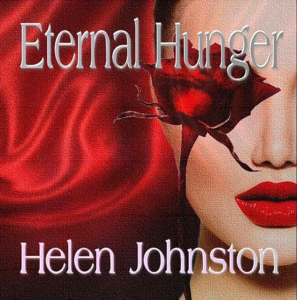 Eternal Hunger coming July 2015