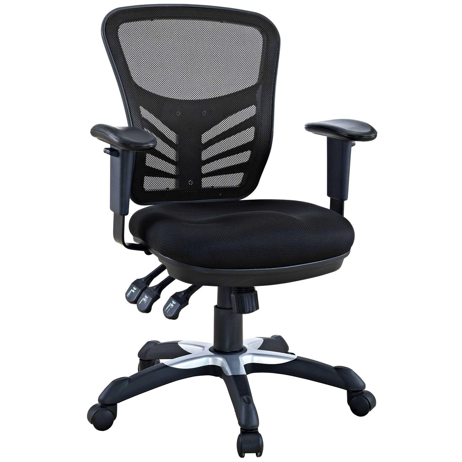 Büro Stühle online shopping | BüroMöbel | Pinterest | Büromöbel ...