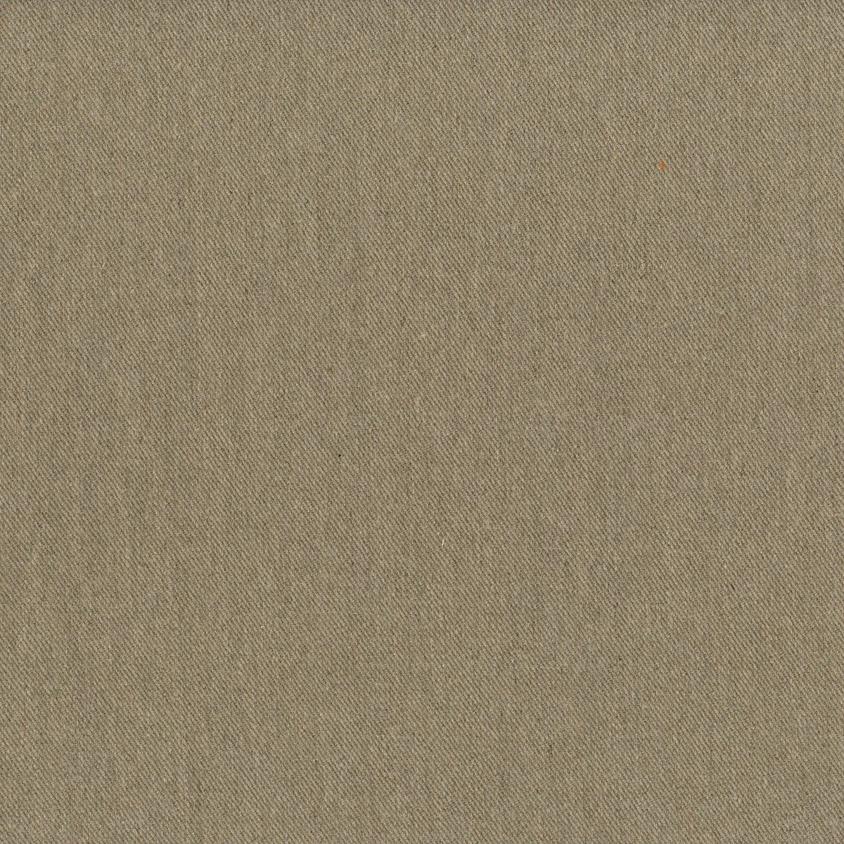 ANICHINI Fabrics | Upholstery Linen 1-45/1-340 Natural Residential Fabric - a neutral linen fabric
