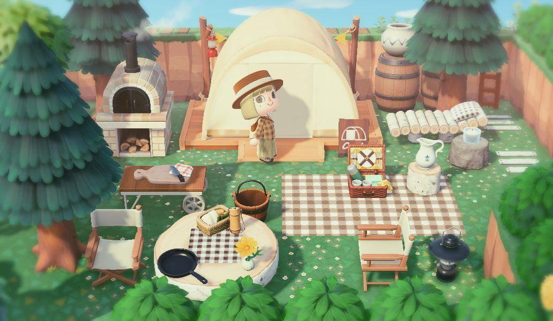 Pin By Jasmine Ulloa On Acnh Animal Crossing Game Animal Crossing Pc Animal Crossing