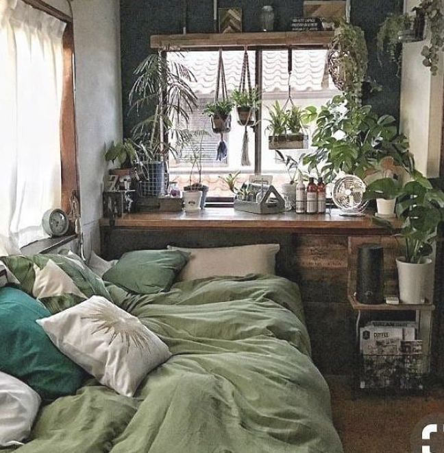 Photo of [New] The 10 Best Home Decor (in the World) | Home Deco