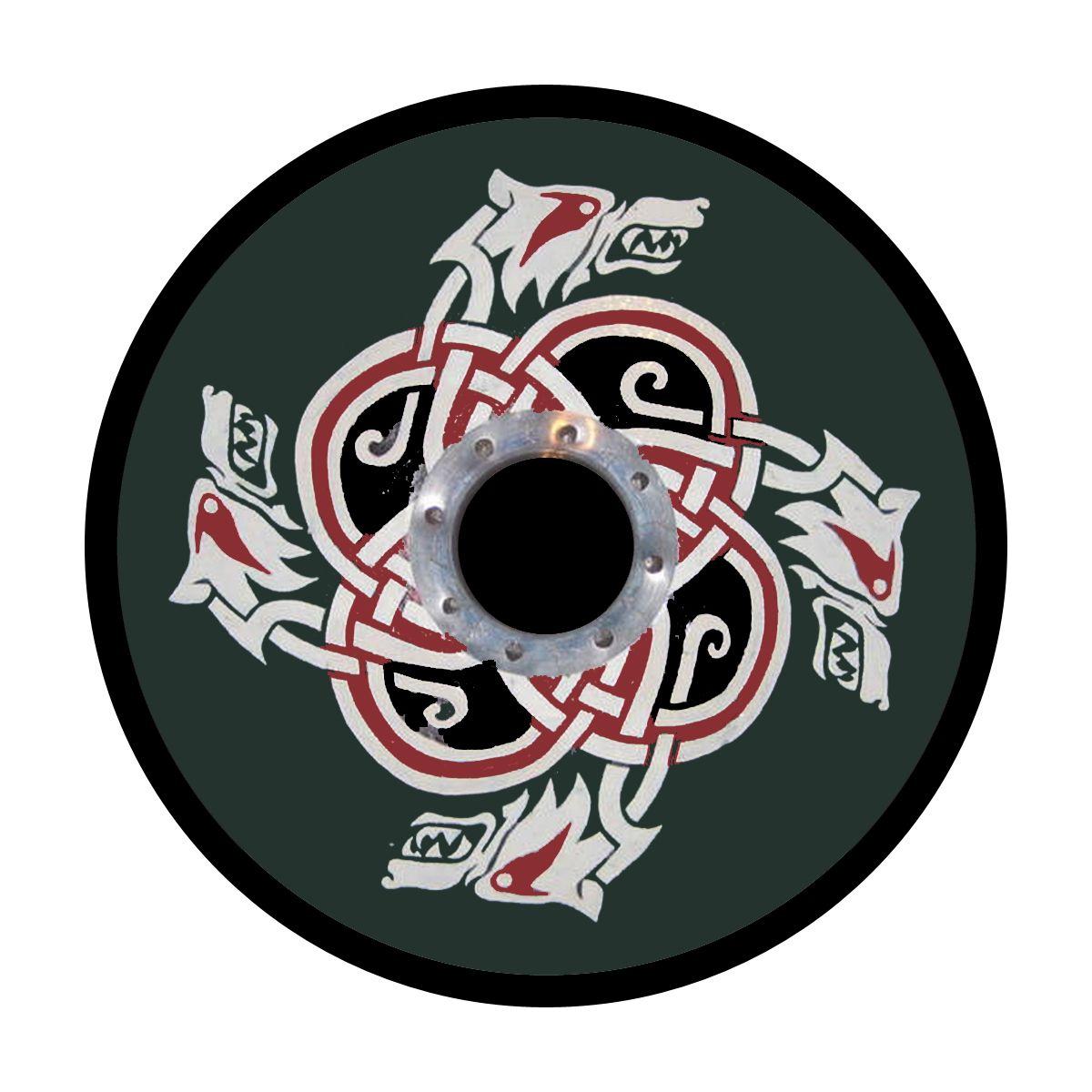 Viking Shield In 2018 Astrid Pinterest Viking Shield Vikings