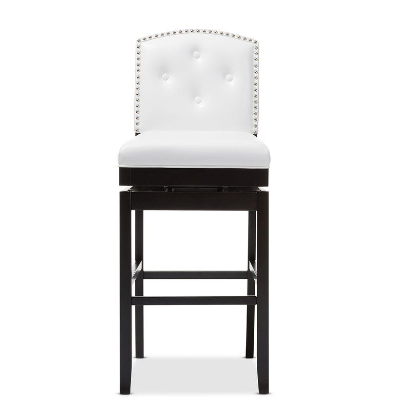 Dascomb 3023\ - Cheap Black Furniture