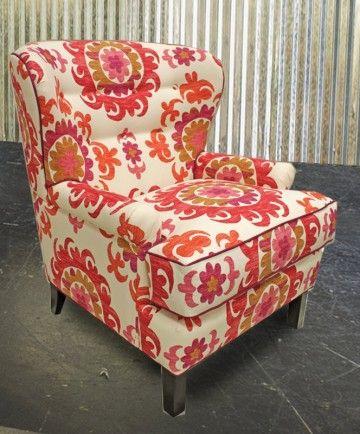 Chair - PC429