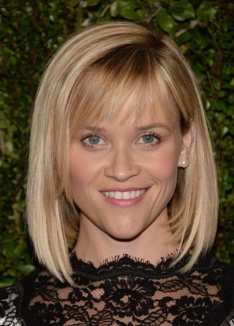 reese witherspoon kurze haare
