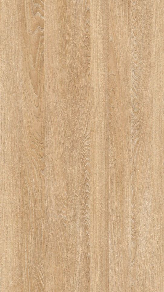 Pin By Z On Madeiras Woods Wood Texture Veneer Texture Wood Floor Texture