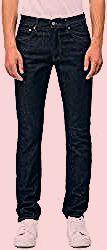 Photo of Slim Fit Jeans für Herren