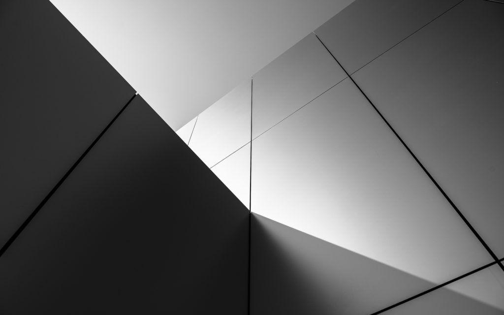 Fonds D Ecran Abstrait Noir Et Blanc Maximumwallhd Fond D Ecran Abstrait Fond Ecran Abstrait