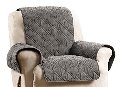 Cool Top 10 Best Leather Chair Covers   Top Reviews | Top 10 Reviews |  Pinterest | Furniture Covers, Chair Covers And Recliner