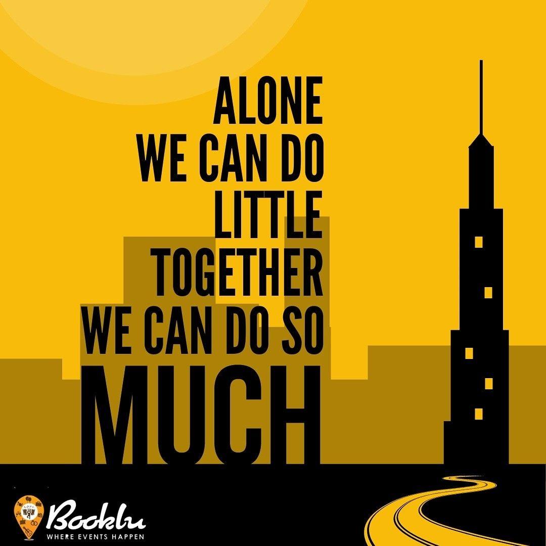 Ayubowan! 🙏 ~ 🌍 Are You Based In Sri Lanka? 🇱🇰 So Are We! . ~Booklu (@booklu.co), launched from ...