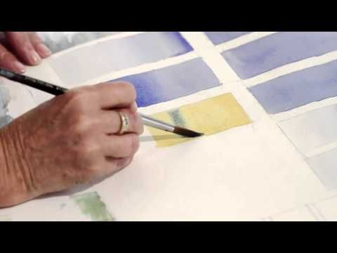 Watercolor Art Classes In Rhinebeck Ny Betsy Jacaruso Studio