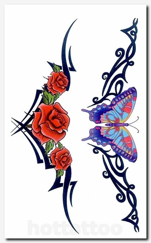 25 Best Ideas About Women Tribal Tattoos On Pinterest Tribal Hot Tattoo Tribal Tattoos For Women Lower Back Tattoos Lower Back Tattoo Designs